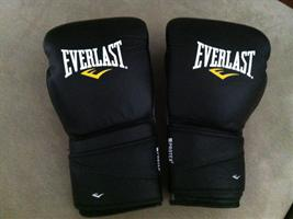 Protex2 Bag gloves